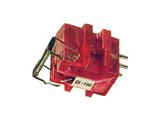 高出力MC形カートリッジ DL-110
