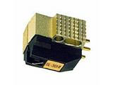 MC型カートリッジ DL-301 II