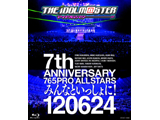THE IDOLM@STER 7TH 120624 BD