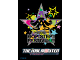 THE IDOLM@STER 8th ANNIVERSARY HOP!STEP!!FESTIV@L!!!完全限定