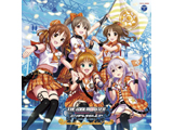 IDOLM@STER CINDERELLA MASTER PASSION JEWELRIES!002 CD