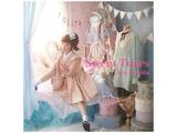 内田彩 / Sweet Tears DVD付 CD