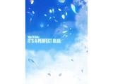 【特典対象】【03/17発売予定】 Tokyo 7th シスターズ/ IT'S A PERFECT BLUE プレミアムボックス ◆ソフマップ・アニメガ特典「布ポスター」