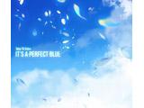 【特典対象】【03/17発売予定】 Tokyo 7th シスターズ/ IT'S A PERFECT BLUE 初回限定盤 ◆ソフマップ・アニメガ特典「布ポスター」