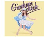 AKB48/ギンガムチェック 数量限定生産盤Type-A 【CD】   [AKB48 /CD]