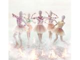 ももいろクローバーZ /5TH DIMENSION DVD付初回盤B CD