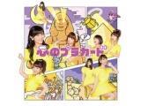 AKB48 / 心のプラカード Type A 通常盤 CD