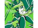 戦姫絶唱シンフォギアGX キャラクターソング5 CD