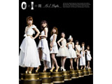 AKB48 / 「0と1の間」 No.1 Singles CD