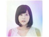 水瀬いのり / 夢のつぼみ CD
