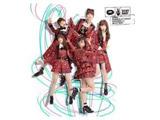 AKB48 / 「唇にBe My Baby」 通常盤 TYPE-C DVD付 CD