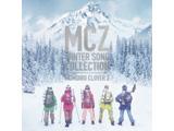 ももいろクローバーZ / MCZ WINTER SONG COLLECTION CD