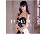 寺下真理子(vn)/ロマンス CD