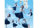 AKB48 / 48thシングル 「願いごとの持ち腐れ」 TYPE A 通常盤 DVD付 CD