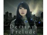 水樹奈々 / 劇場版 魔法少女リリカルなのは Reflection 主題歌 「Destiny's Prelude」 CD