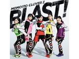 ももいろクローバーZ / BLAST! 通常盤 CD