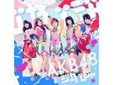 AKB48 / 51stシングル「ジャーバージャ」 初回限定盤 Type A DVD付 CD