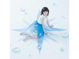 水瀬いのり / BLUE COMPASS 通常盤 CD