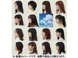 AKB48 / 52ndシングル「Teacher Teacher」Type B 初回限定盤 DVD付 CD