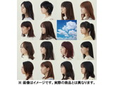 AKB48 / 52ndシングル「Teacher Teacher」Type C 初回限定盤 DVD付 CD