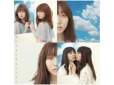 【特典対象】【09/19発売予定】 AKB48 / 53rdシングル 「センチメンタルトレイン」 Type A 通常盤 DVD付 CD ◆先着予約特典「オリジナル生写真」