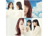 【特典対象】【09/19発売予定】 AKB48 / 53rdシングル 「センチメンタルトレイン」 Type B 通常盤 DVD付 CD ◆先着予約特典「オリジナル生写真」