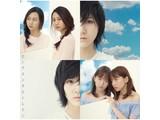 【特典対象】【09/19発売予定】 AKB48 / 53rdシングル 「センチメンタルトレイン」 Type D 通常盤 DVD付 CD ◆先着予約特典「オリジナル生写真」