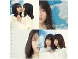 【特典対象】 AKB48 / 53rdシングル 「センチメンタルトレイン」 Type E 通常盤 DVD付 CD ◆先着予約特典「オリジナル生写真」