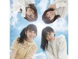 AKB48 / 53rdシングル 「センチメンタルトレイン」 Type D 初回限定盤 DVD付 CD