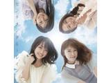 AKB48 / 53rdシングル 「センチメンタルトレイン」 Type E 初回限定盤 DVD付 CD