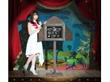水樹奈々 / 37thシングル「WONDER QUEST EP」 CD