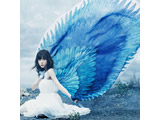 【10/17発売予定】 水瀬いのり / 6thシングル「TRUST IN ETERNITY」 CD ◆先着予約特典「ブロマイド」