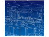 【04/17発売予定】 「蒼穹のファフナー」シリーズ 究極CD-BOX 初回生産限定盤 CD