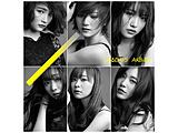AKB48 / 55thシングル 「ジワるDAYS」 Type B 初回限定盤 DVD付 CD
