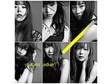 AKB48 / 55thシングル 「ジワるDAYS」 Type C 初回限定盤 DVD付 CD
