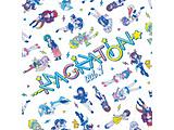 IMAGINATION vol.1 数量限定盤 CD
