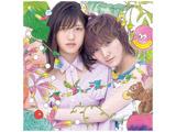 AKB48/ 56thシングル「サステナブル」 Type C 初回限定盤 CD