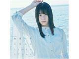 【01/29発売予定】 STU48/ 無謀な夢は覚めることがない Type A 初回限定盤 ◆先着予約特典「生写真」