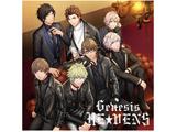 うたの☆プリンスさまっ♪「SUPER STAR/THIS IS...!/Genesis HE★VENS」HE★VENS Ver.