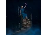 【12/02発売予定】 水瀬いのり:Starlight Museum ◆ソフマップ・アニメガ特典「ブロマイド」