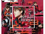キングレコード 内田雄馬/ Comin' Back 完全生産限定盤