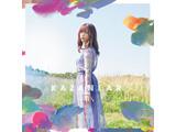 キングレコード 愛美/ カザニア 初回限定盤