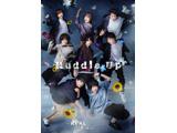 キングレコード (V.A.)/ REAL⇔FAKE 2nd Stage Music Album Huddle Up 初回限定盤