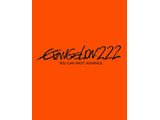 ヱヴァンゲリヲン新劇場版:破 EVANGELION:2.22 YOU CAN (NOT) ADVANCE.[KIXA-35][Blu-ray/ブルーレイ] 製品画像