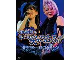 ANGELAのミュージック・ワンダー限定 BD版