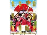 ももいろクローバーZ / ももクロ夏のバカ騒ぎWORLD SUMMER DIVE 2013.8.4日産スタジアム大会LIVE DVD