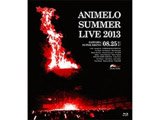 Animelo Summer Live 2013 FLAG NINE 8.25BD