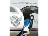 水樹奈々/NANA MIZUKI LIVE FLIGHT×FLIGHT+ 【ブルーレイ ソフト】   [ブルーレイ]