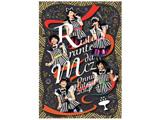 ももいろクローバーZ 女祭り2014 Ristorante da MCZ LIVE DVD