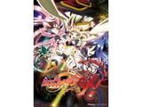 戦姫絶唱シンフォギアGX 3 DVD